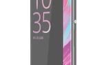 Смартфон sony xperia 5 — характеристики, достоинства и недостатки