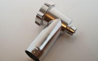 Электрические мясорубки unit — плюсы и минусы устройств, как выбрать.