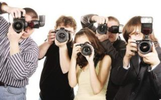 Рейтинг лучших фотостудий воронежа 2020 для качественных фотосессий, достоинства и недостатки