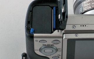 Цифровой фотоаппарат sony alpha 6000 — подробные характеристики, отзывы, плюсы и минусы