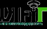 Рейтинг лучших wi-fi роутеров для квартиры и дома в 2020 году