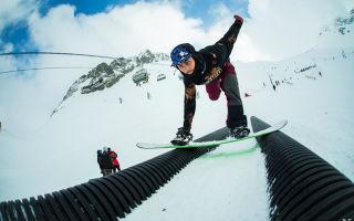 Топ-рейтинг сноубордов для фрирайда — мужские и женские. доски для фрирайда и какие доски лучше всего походят вам для сноуборда и будут самыми лучшими.