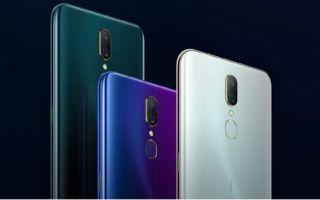 Смартфон oppo a9x — характеристики, достоинства, недостатки, цена
