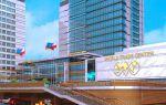 Рейтинг лучших гостиниц для животных в челябинске в 2020 году