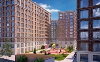 Тор 10 строительных компаний санкт-петербурга 2020