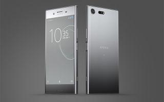 Смартфон oppo k3 — перекроют ли достоинства недостатки или почему цена так привлекательна