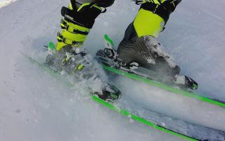 Топ-рейтинг лучших горнолыжных ботинок, рейтинг спортивных горнолыжных ботинок, рейтинг горнолижных ботинок для фрирайда