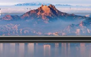 Смартфон vivo z1x — достоинства и недостатки, характеристики