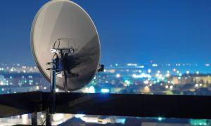 Рейтинг лучших комплектов спутникового тв 2020 года с достоинствами и недостатками