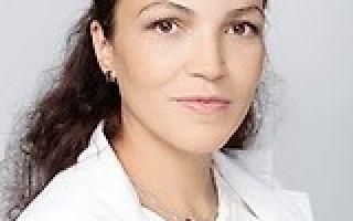 Пластические хирурги санкт-петербурга — лучшие специалисты 2020