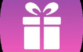 Что подарить девушке на 8 марта? бьюти-подарки женщине