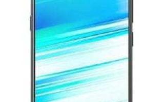 Смартфон vivo z1i — достоинства и недостатки. технические характеристики смартфона vivo z1i, отзывы владельцев.