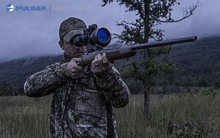 Рейтинг лучших приборов ночного видения на 2020 год для охоты, и жизни