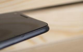 Смартфон oppo a83 — достоинства и недостатки. технические характеристики смартфона oppo 83, отзывы владельцев.