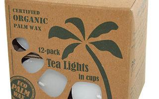 Рейтинг лучших солевых ламп — показания и противопоказания