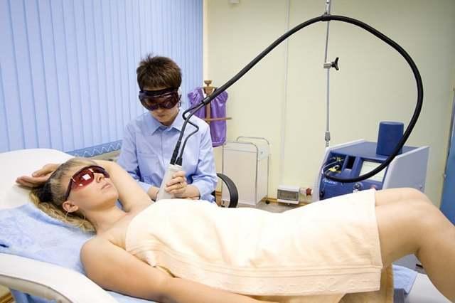 Что такое лазерная эпиляция и какой аппарат считается самым эффективным, лазерная эпиляция в СПб