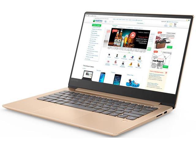 Рейтинг лучших ноутбуков lenovo в 2018 году