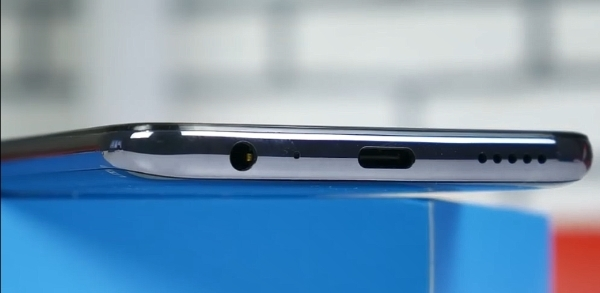Смартфон meizu 16s pro. Обзор достоинств и недостатков