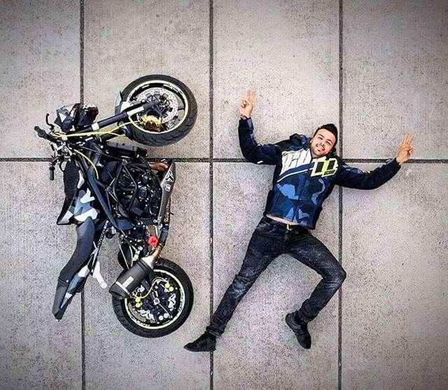 Рейтинг лучших мотоциклетных джинсов 2020 года