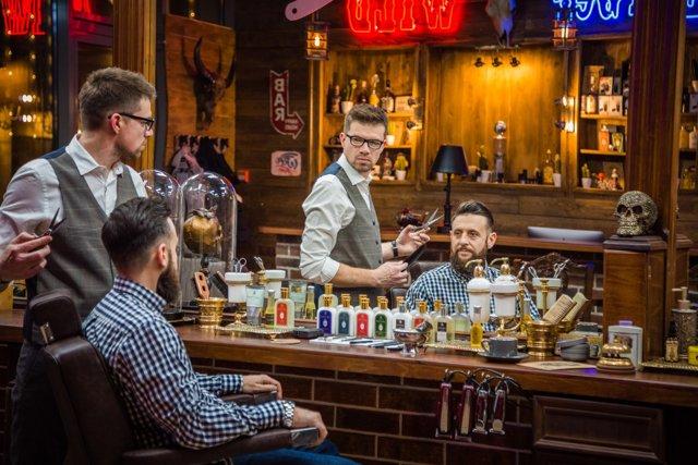 Рейтинг лучших барбершопов Екатеринбурга в 2020 году