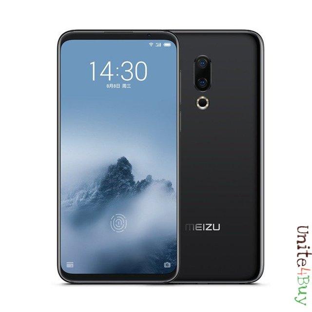 Рейтинг лучших смартфонов до 30000 рублей. Здесь указаны одни из самых лучших и удивительных моделей, то есть 10 современных и самых интересных смартфонов.