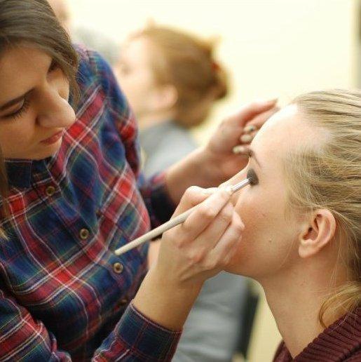 Рейтинг лучших школ и курсов визажа в Перми 2020 года с достоинствами и недостатками