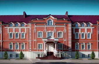 Рейтинг лучших роддомов Ростова-на-Дону - 2020