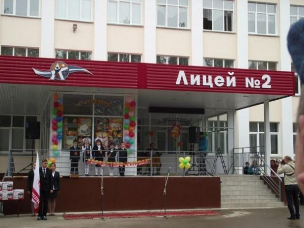 Рейтинг лучших танцевальных школ Казани в 2020 году