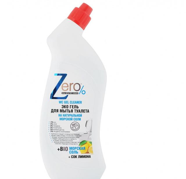 Рейтинг лучших средств для чистки ванн на 2020 год