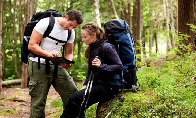 Рейтинг лучших туристических gps- навигаторов garmin 2020