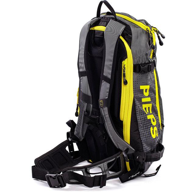 Рюкзаки для фрирайда и бэкккантри, обзор характеристик и цен