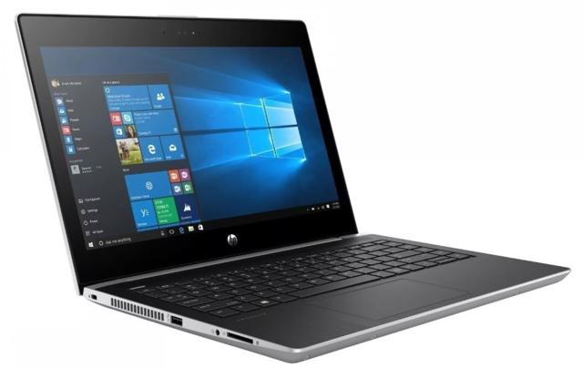 Самые качественные ноутбуки с диагональю экрана 12 - 12,9 дюймов