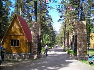 Самые популярные лагеря Казахстана для детского летнего отдыха 2020