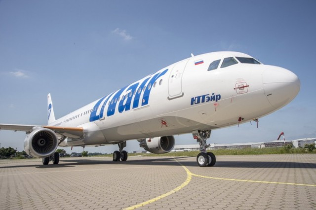 Рейтинг самых безопасных авиакомпаний России и мира 2020