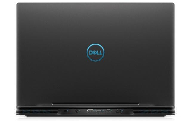 Рейтинг лучших ноутбуков dell в 2020 год,достоинства и недостатки моделей. Технические характеристики  ноутбуков del, обзор работы.