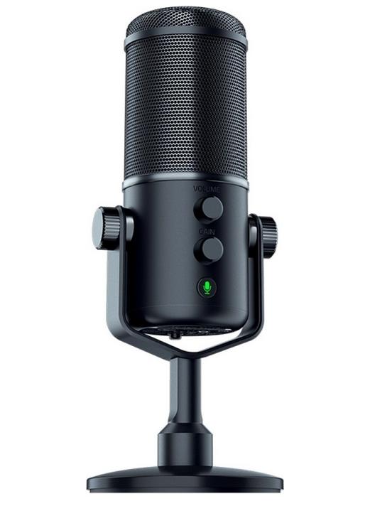 Рейтинг лучших микрофонов для компьютера и ноутбука