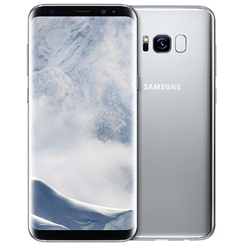 Смартфон oppo k3 - перекроют ли достоинства недостатки или почему цена так привлекательна