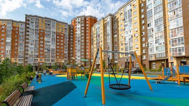 Рейтинг надежных застройщиков Москвы и МО на 2020 год