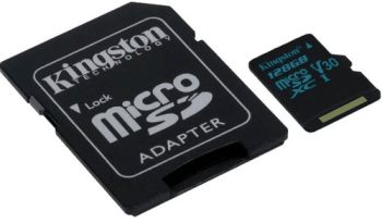 Рейтинг лучших карт памяти compact flash. Преимущества и недостатки устройств.