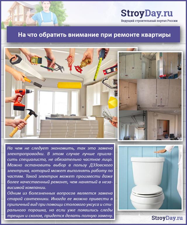 Рейтинг лучших фирм по ремонту квартир в Перми: перечень лучших вариантов