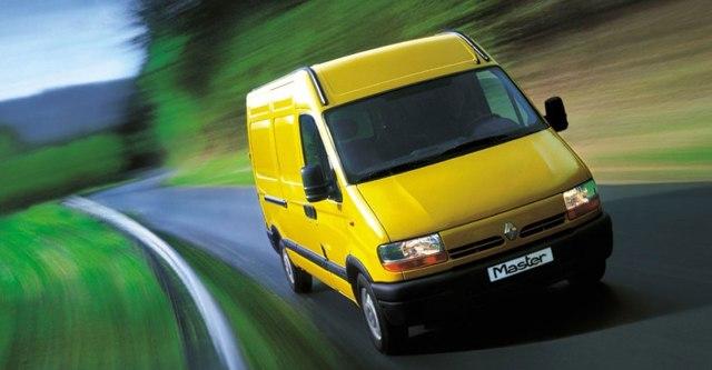 Рейтинг лучших грузовиков и фургонов на 2020 год