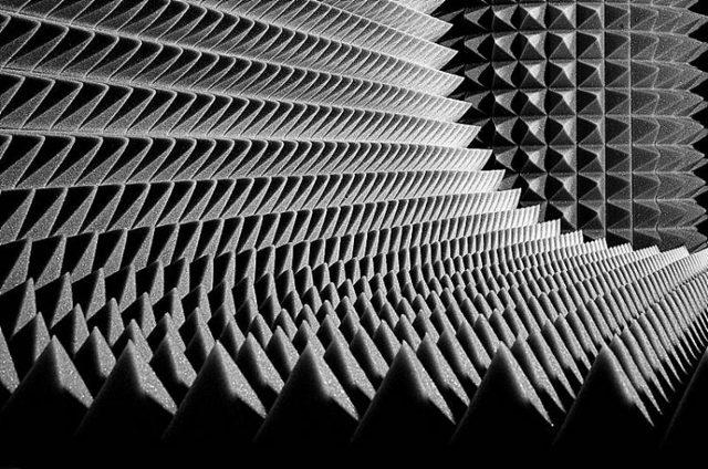 Рейтинг лучших материалов для шумоизоляции для квартиры 2020