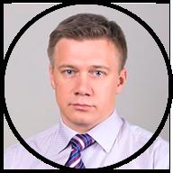 Тор 10 фирм по ремонту квартир в Красноярске