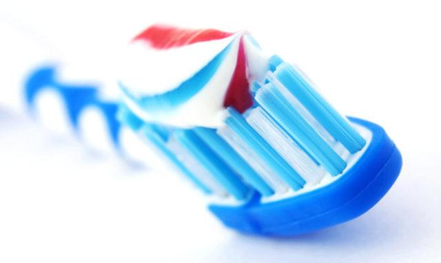 Топ-рейтинг лучших зубных паст в 2020 году