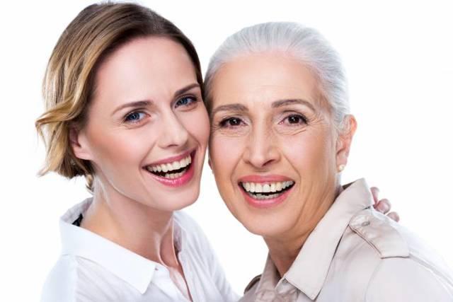 Топ-рейтинг лучших ночных кремов для женщин в 2020 году