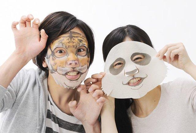 Рейтинг лучших масок и патчей для лица с Али Экспресса в 2020 году