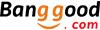 Смартфон lg stylo 5: цена, характеристики, плюсы и минусы