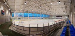 Рейтинг лучших мест для катания на коньках в Нижнем Новгороде в 2020 году