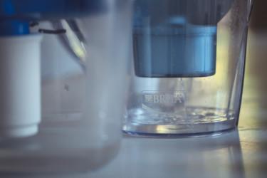 Рейтинг качественных тестеров для воды в 2020 году
