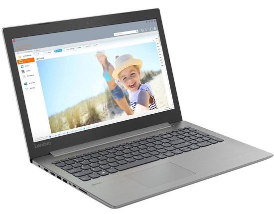 Рейтинг лучших ноутбуков 15-15,9 дюймов 2018 года